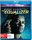 Equalizer, The BD