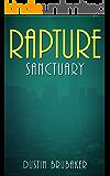 Rapture: Sanctuary
