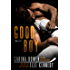 Good Boy (Wags Book 1)