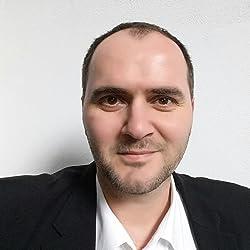 Ronny Behr
