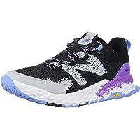 New Balance Wthierp5, Running Shoe para Mujer