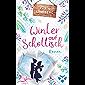 Winter auf Schottisch: Highland-Liebesroman (German Edition)