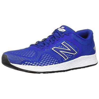 New Balance Men's Arishi V2 Fresh Foam Running Shoe | Road Running