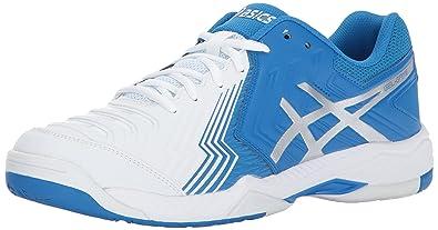 Chaussures Chaussures Asics Hommes Hommes Gel Game® Game® 6: Chaussures et Sacs d6a8adf - igoumenitsa.info
