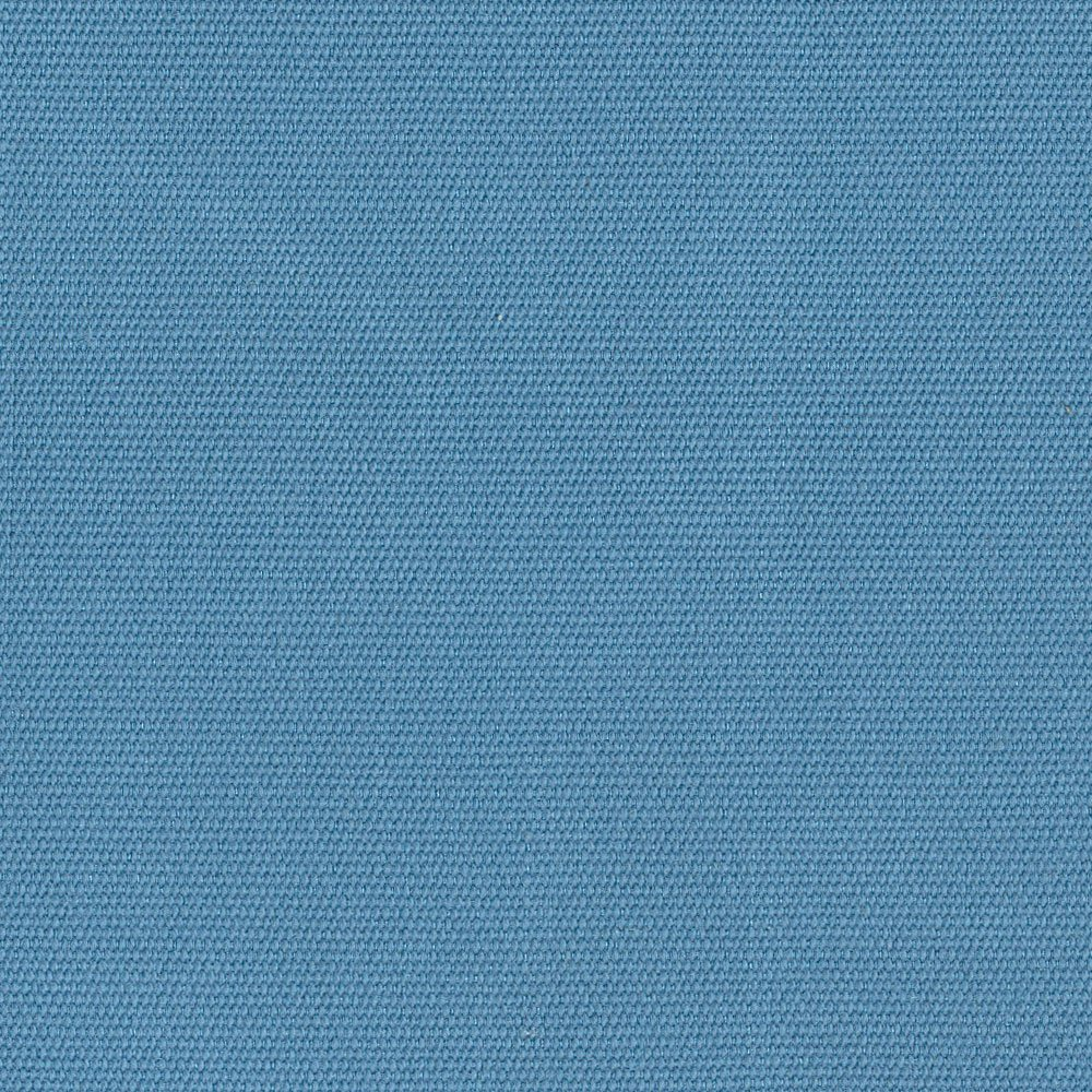 Sunbrella Sky Blue #6024-0000 Awning Marine Fabric