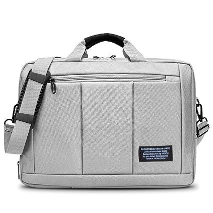 Amazon.com: Convertible Laptop Messenger