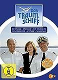 Das Traumschiff DVD-Box 6