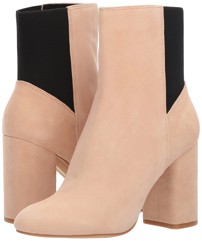 Dolce Vita Womens Ramona Fashion Boot