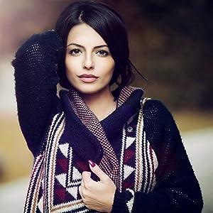 Eva Nieto