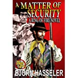 A Matter of Security (Ring of Fire)