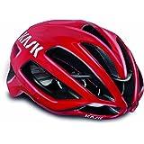Kask 9 Person Instant Cabin Tent 14 x Sport helmet