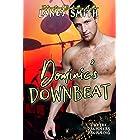 Dominic's Downbeat (Twelve Drummers Drumming Book 5)