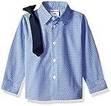 Van Heusen Baby Boys 4-Piece Patterned Dresswear