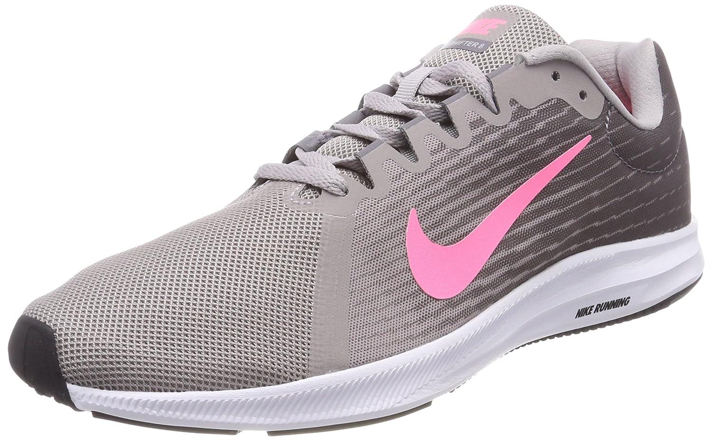 Nike Damen Downshifter 8 Laufschuhe  | Helle Farben  | Hohe Qualität Und Geringen Overhead