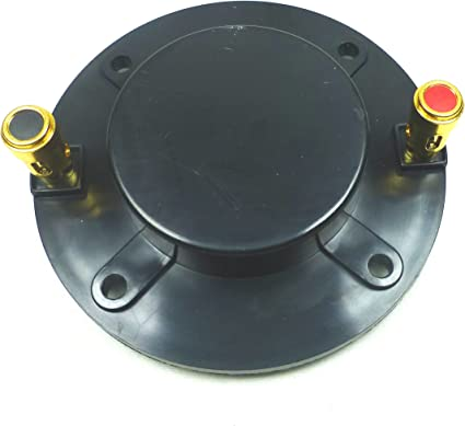 Replacement Diaphragm For Cerwin Vega DIAP00002 for CD34B Driver fits CVA-28 PSX