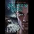 Atlantis Rising: Conlan: Warriors of Poseidon
