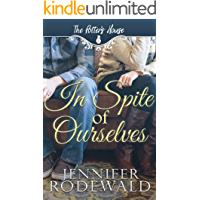 In Spite of Ourselves: A Murphy Brothers Story (2) (The Potter's House Books (Two) Book 13)