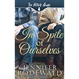 In Spite of Ourselves: A Murphy Brothers Story (2) (Murphy Brothers Stories)