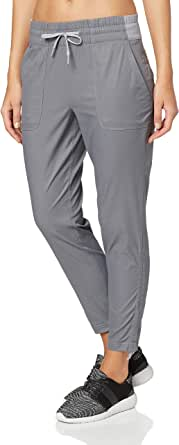 THE NORTH FACE Women's Aphrodite Motion Pant 2.0