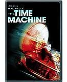 Time Machine (Bilingual) [Import]