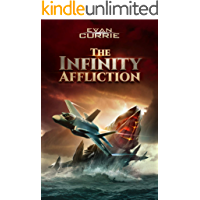 The Infinity Affliction