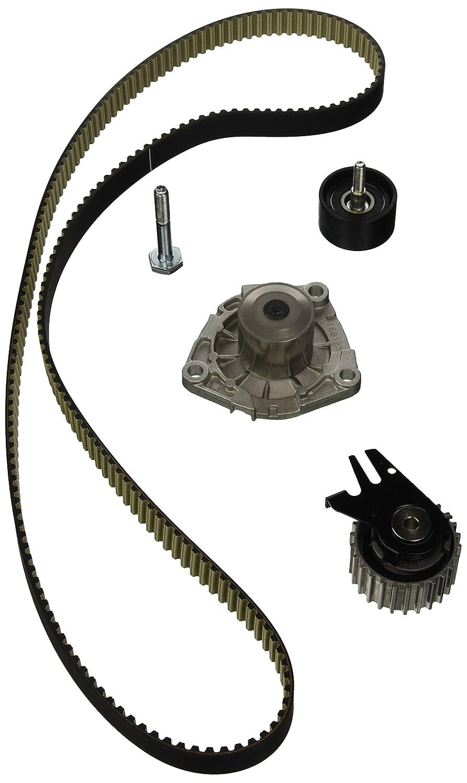 Magneti Marelli - Kit 71771579 de correa de distribución y bomba de agua: Amazon.es: Coche y moto