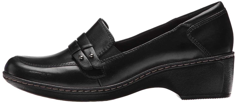 Rockport Cobb Hill Womens Deidre Keeper Loafer