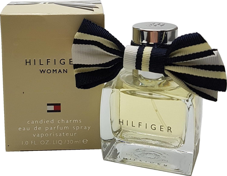 fashion official site cheap prices Tommy Hilfiger Woman - Candied Charms - Eau de Parfum - Eau ...