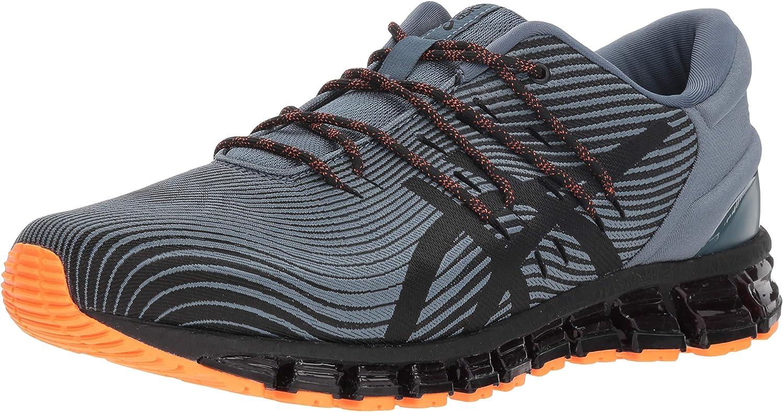 ASICS Men s Gel-Quantum 360 4 Running Shoes