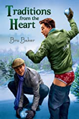 Traditions from the Heart Kindle Edition