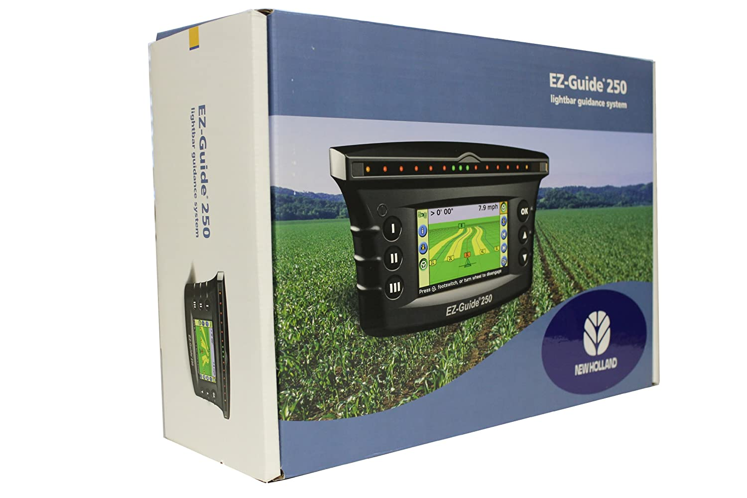 Amazon trimble ez guide 250 ztn92000 60 cell phones amazon trimble ez guide 250 ztn92000 60 cell phones accessories sciox Images