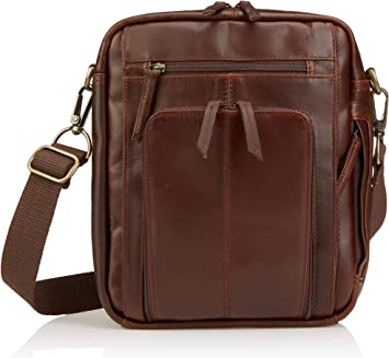 mbcp-cond46049 Rikki Knight School Bag Briefcase