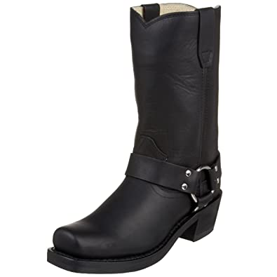 Amazon.com | Durango Wo's Harness Boot | Boots