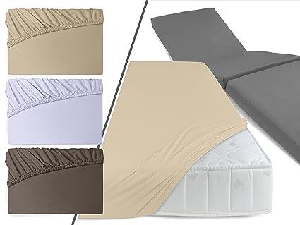 Sábana bajera ajustable de franela de algodón 100% – 1B Belleza – Artículos con pequeñas