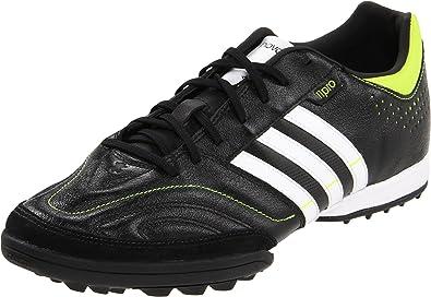 0ff852bdb adidas Men s 11Nova TRX TF Soccer Cleat