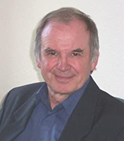 Karl-Heinz List