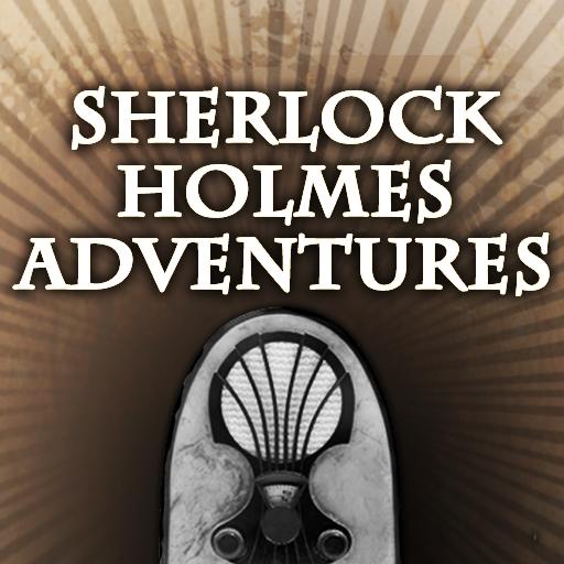 sherlock-holmes-adventures-otr