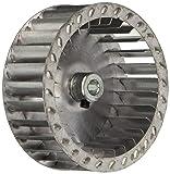 Packard Inc A65569BW Blowerwheel