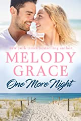One More Night (Sweetbriar Cove Book 13) Kindle Edition