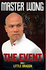 The Event: Little Dragon Kindle Edition