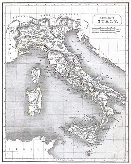 Black And White Political Map Of Italy on black and white venice italy, black and white italy map regions, black and white printable map of greece,