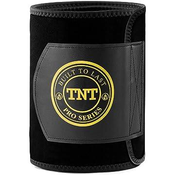 mini TNT Pro Series