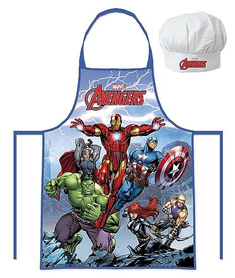 Marvel Avengers - Hulk ed16ca528162