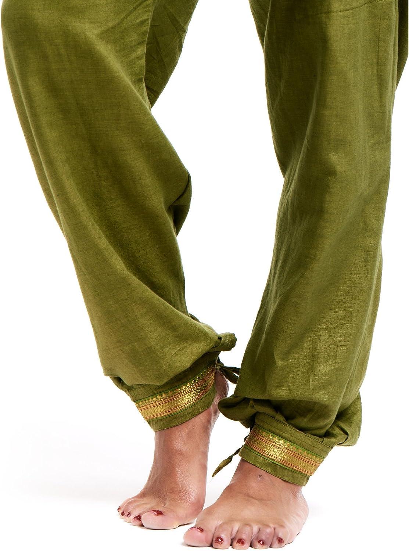 Limber Stretch Largo de la Danza y el Yoga Harem