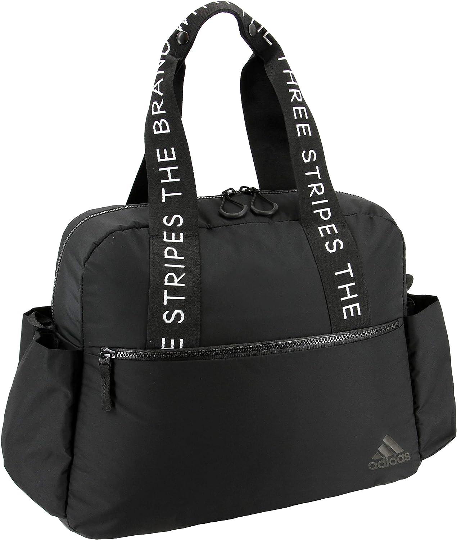 adidas unisex-adult Sport To Street Tote Bag