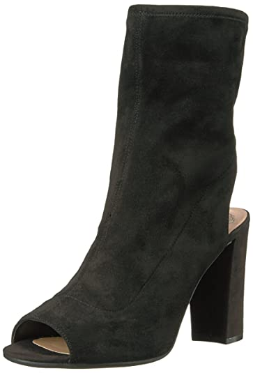 Women's Sarinta Ankle Boot