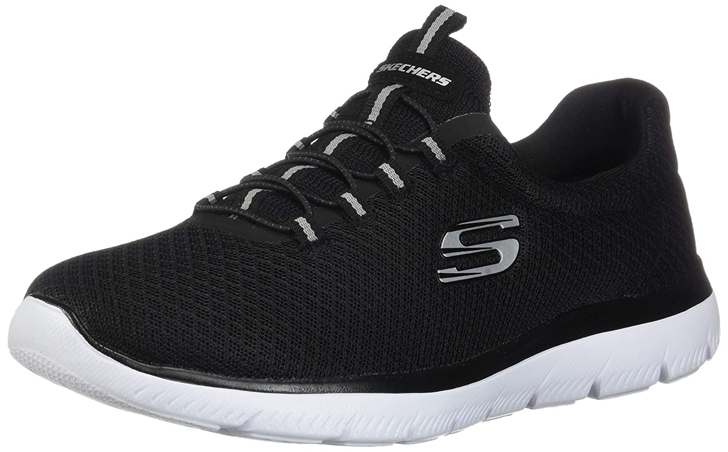 Flight Sport Skechers Direct Sneak Men's MVUqGzSp