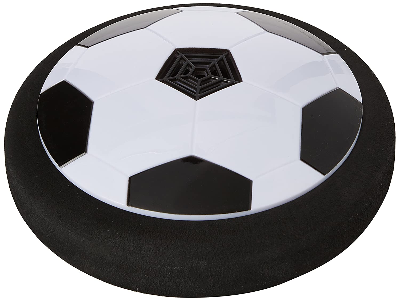 Balón de fútbol Air Soccer: Amazon.es: Juguetes y juegos