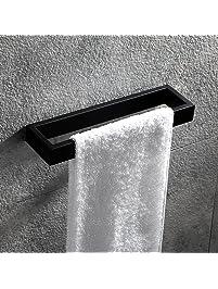 Shop Amazon Com Towel Holders