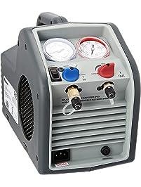 Robinair (RG3) Portable Refrigerant Recovers Machine